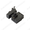Выключатель для дрели Китай (тип 3) (AK0231)