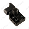 Выключатель для ВШМ Ferm (AK0235)