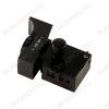 Выключатель БУЭ для фрезера Фиолент (AK0252)