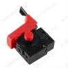 Выключатель для перфоратора Фиолент (AK0253)