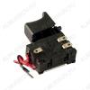 Выключатель для шуруповерта Makita 6347D (AK0293)