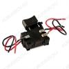 Выключатель для шуруповерта Makita 6271/6281D (AK0294)