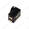 Выключатель для электротриммера (AK0305)