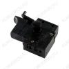 Выключатель для шуруповёрта Интерскол ДШ-10/260Е (AK0308)