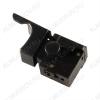 Выключатель для дрели, перфоратора AEG (AK0320)