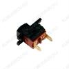 Выключатель для УШМ (AK0343)
