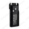 Аккумулятор BL-8 для Baofeng UV-82 7,4V, 2800mAh