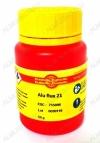 Флюс ALU FLUX 21 уп. 50гр (ESC.650084) Флюс для пайки алюминия. Температура плавления 450 - 650гр.С