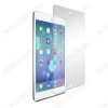 Защитное стекло Apple iPad Air/iPad Air 2/iPad Pro 9.7