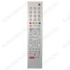 ПДУ для GRUNDIG TS4 TETFLIX LCDTV