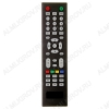 ПДУ для HARPER AL46D (20R575) LCDTV