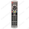 ПДУ для PANASONIC N2QAYB001115 LCDTV