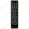 ПДУ для SUPRA STV-LC19T860WL LCDTV