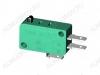 Переключатель RWA-301 (RWA-401) 16.0A/250V; 3 pin