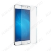 Защитное стекло Samsung E500H Galaxy E5