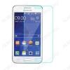 Защитное стекло Samsung G355H Galaxy Core 2