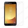 Защитное стекло Samsung J701F Galaxy J7 Neo