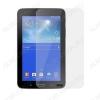 Защитное стекло Samsung T211 Galaxy Tab 3