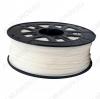 ASA пластик для 3D принтера, Белый,  REC ETERNAL - прочный, атмосферостойкий материал без красителей 0,75кг.; Температура экструдера 225-240°C; Температура стола 80-110°C
