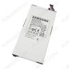 АКБ для Samsung P1000 Galaxy Tab