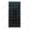 Солнечная панель монокристаллическая SIM150-12-5BB 150Вт (12В) 1485 мм*668 мм*35 мм;11,6 кг