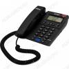 Телефон RT-471 Black