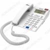 Телефон RT-471 White