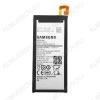 АКБ для Samsung G570F Galaxy J5 Prime BG570ABE