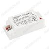 Драйвер светодиодный ARJ-KE42700_(023071)  30W 500/600/650/700mA Uвх.=220-240VAC; Uвых.=25-42VDC; 97*43*21мм;