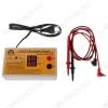 Прибор для проверки светодиодных планок подсветки ЖК-панелей  XY284-GHB