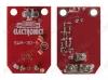 Антенный усилитель SWA -30-5 питание 5V ДМВ/DVB-T (30dB)