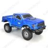 Машина краулер HSP RGT RC4 XL (Long wheelbase) 4WD RTR 1:10 влагозащита (136100XL)