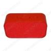 АудиоКолонка H899 красная