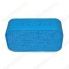АудиоКолонка H899 синяя