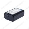 Аккумулятор для SONY NP-FW50 (аналог NP-FW50) Li-Ion; 7.2V 980mAh