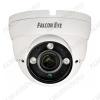 Видеокамера MHD FE-IDV5.0MHD/35 (2.8-12)