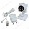 Видеокамера P2P Wi-Fi Smart 45-0273