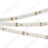 Лента светодиодная RT2-5000 LUX (024108)  белый тёплый 24V 9.6W/m 3528*120