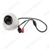 Видеокамера IP FE-IPC-DPL200P