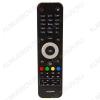 ПДУ для МТС EKT DCD2304 (для ресиверов МТС-ТВ)