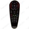 ПДУ для МТС T4HU1505/34kA (SF372) (для ресиверов МТС-ТВ)
