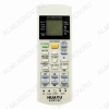 ПДУ для PANASONIC K-PN1122 кондиционер