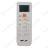 ПДУ для SAMSUNG K-SA1089 кондиционер