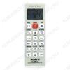 ПДУ для WHIRLPOOL K-WP633 кондиционер