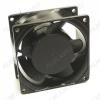 Вентилятор 220VAC 80*80*38mm RQA8038HSL 0.08A; 26dB; 2600 об; Sleeve