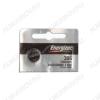 Элемент питания 386/301 MD 1.5V;серебряно-цинковые;1/10/100                                                                                    (цена за 1 эл. питания)