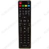 ПДУ для ORION RS41C0 PLAY-PAUSE (OLT-30100) LCDTV