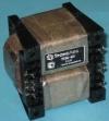 Трансформатор 12V*2 1.8A ТПК-40-009