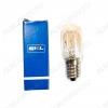 Лампа для холодильника E14 15W SKL (WP015)