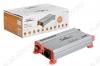 Адаптер DC/AC 12V/220V (API-750-09) 50Гц 750Вт